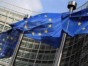 Avrupa Birliği'nden ikinci 'iç güvenlik' uyarısı