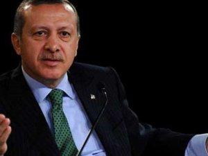 Son 3 ayda Erdoğan'a hakaretten 80 kişiye suçlama