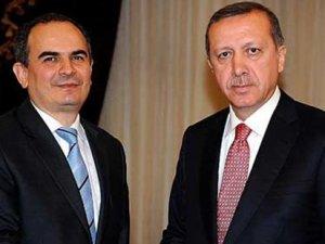 Cumhurbaşkanı Erdoğan, Erdem Başçı'yı vatanı satmakla suçladı