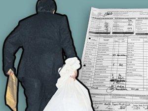 30 Mart seçimlerinde hile yapıldı iddiası kanıtlandı