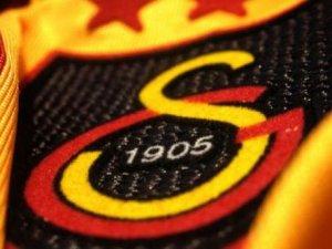 Galatasaray'dan tek bilete iki maç