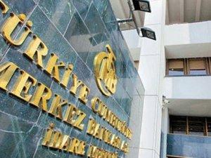 Merkez Bankası'ndan kritik dolar kararı