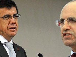 Merkez Bankası tartışamları bakanları ikiye böldü