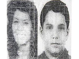 16 yaşındaki genci öpen kadına ceza