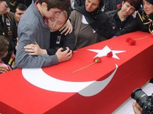 Türkiye'nin ağır tablosu: 7 bin kişi şehit oldu