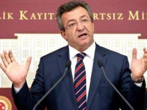 Ortak açıklamaya CHP'den ilk tepki