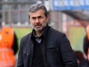 Fenerbahçe'yi neden aradı?