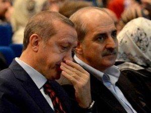Cumhurbaşkanı Erdoğan, 28 Şubat sunumunu izlerken ağladı