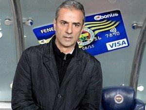 Galatasaray şampiyon olursa alkışlarım