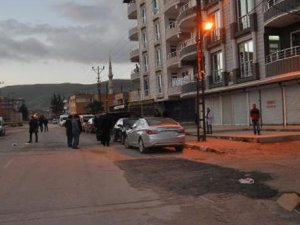 Reyhanlı'da bomba paniği! Faciadan dönüldü