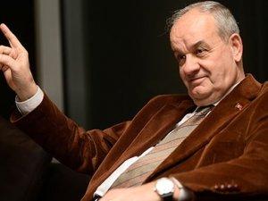 Genelkurmay eski başkanı İlker Başbuğ'dan operasyon yorumu