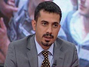 Mehmet Baransu'nun evinde 'balyoz' araması