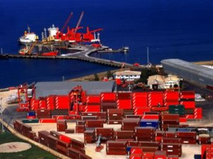 Ekonomi nereye gidiyor? Şubat ayı ihracatı geçen yıla göre yüzde 13 azaldı