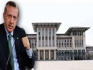 Erdoğan'ın sözleriyle yükselen doların şirketlere maliyeti 60 'Ak Saray' parasına denk