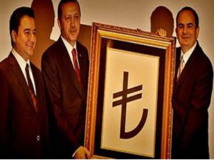 Cumhurbaşkanı Erdoğan Merkez Bankası'na kızarak aylık 17 bin lira kazandı