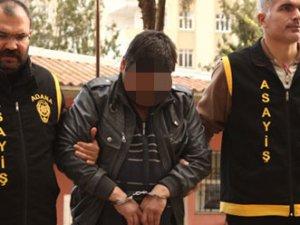 17 yaşındaki imam nikahlı karısına fuhuş yaptırdı