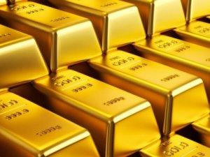 Altın ihracatı otomobilin önüne geçti