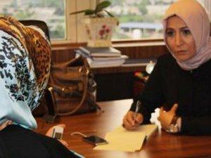 Elif Çakır'ın avukatı: 'Kabataş saldırısı' yalan çıkınca beni arayıp feryat figan ağladı