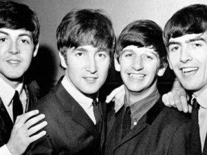 Paul McCartney 45 yıl önce mi öldü?
