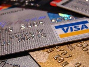CHP'den 'kredi kartı' adımı