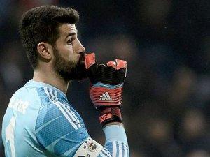 """""""Galatasaray'ı öyle bir yenelim ki..."""""""