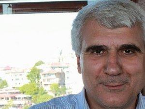 CHP eski Genel Başkan yardımcıs Mesut Değer AKP'den ayar