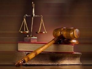 HSYK'dan 17-25 Aralık savcılarına yargılama izni