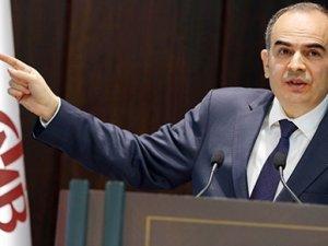 TRT'den Erdem Başçı'ya veto geldi iddiası