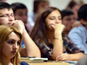 47 bin yeni öğretmen atanacak