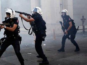 Cumhurbaşkanı Erdoğan'dan iç güvenlik paketi yorumu: Eksiği var, fazlası yok!