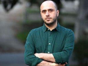 Yıldıray Oğur'dan Ahmet Altan'a cevap