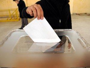 2015 genel seçimleri için YSK'dan 3 önemli karar