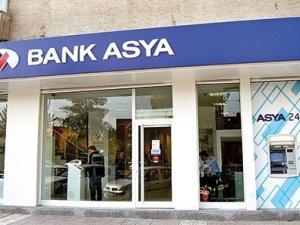 BDDK'dan önemli Bank Asya'ya kararı