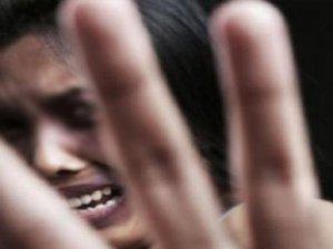 Delhi tecavüzcüsü idama mahkum edildi