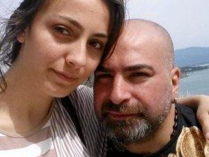 Türkiye'de kadın cinayeti bitmiyor, yardım isteyen sevgilisini öldürdü!