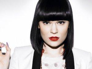 Jessie J'den Türkiye'ye mesaj