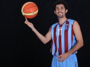 Galatasaray'dan yeni transfer