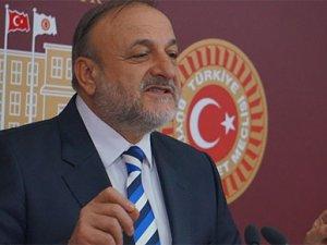 Oktay Vural: MHP'yi kapatmak isteyenin Türkiye'yi başlarına yıkarız