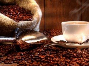 Düzenli kahve içimi kalp hastalıklarını azaltıyor