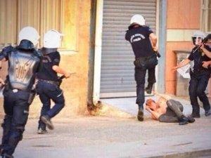 Türkiye'nin çarpıcı insan hakları raporu
