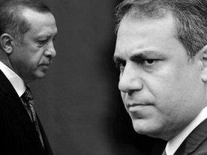 Cumhurbaşkanı Erdoğan'la Hakan Fidan arasındaki gerilim bitmiyor