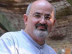 Önder Aytaç'a yakalama kararı