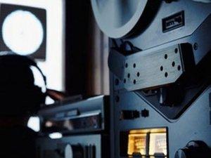Danıştay, 'telefon dinleme' yönetmeliğinin 5 maddesini iptal etti
