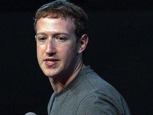 Facebook polis gibi çalışmıyor
