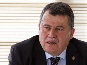 CHP'nin kapatılma iddialarına Yargıtay'dan yanıt