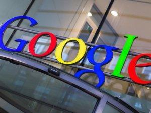 Google'ın yeni projesi sizi Amazon'a götürcek