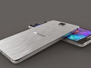 Galaxy S6 mı iPhone 6 mı?