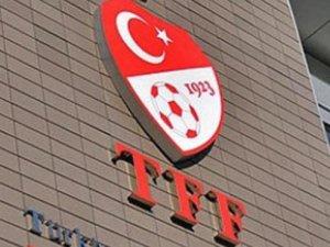 Galatasaray ve Fenerbahçe'ye kötü haber