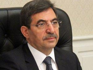 Çevre ve Şehircilik Bakanı: Milletvekilleri ay sonunu bile zor getiriyor