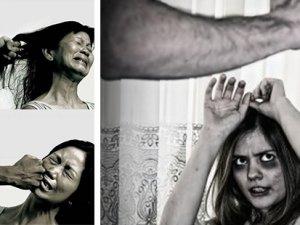 65 günde 55 kadın öldürüldü: Yer Türkiye